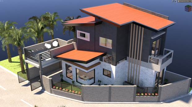 811974 newhome