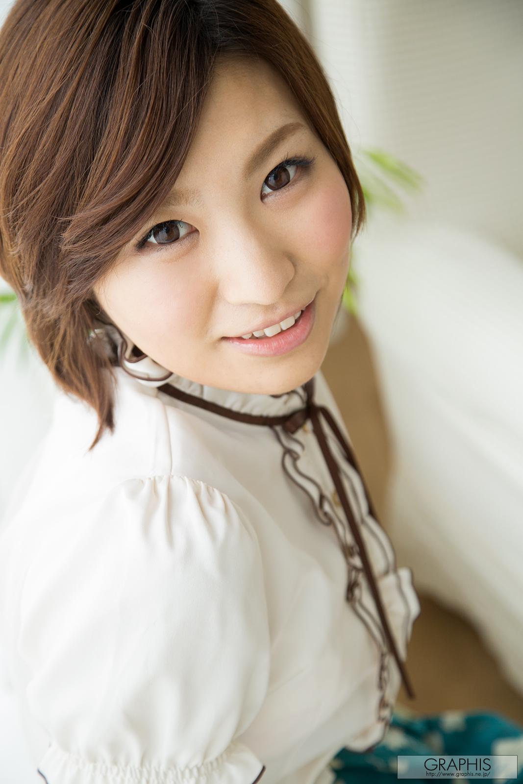 Minami Natsuki 009
