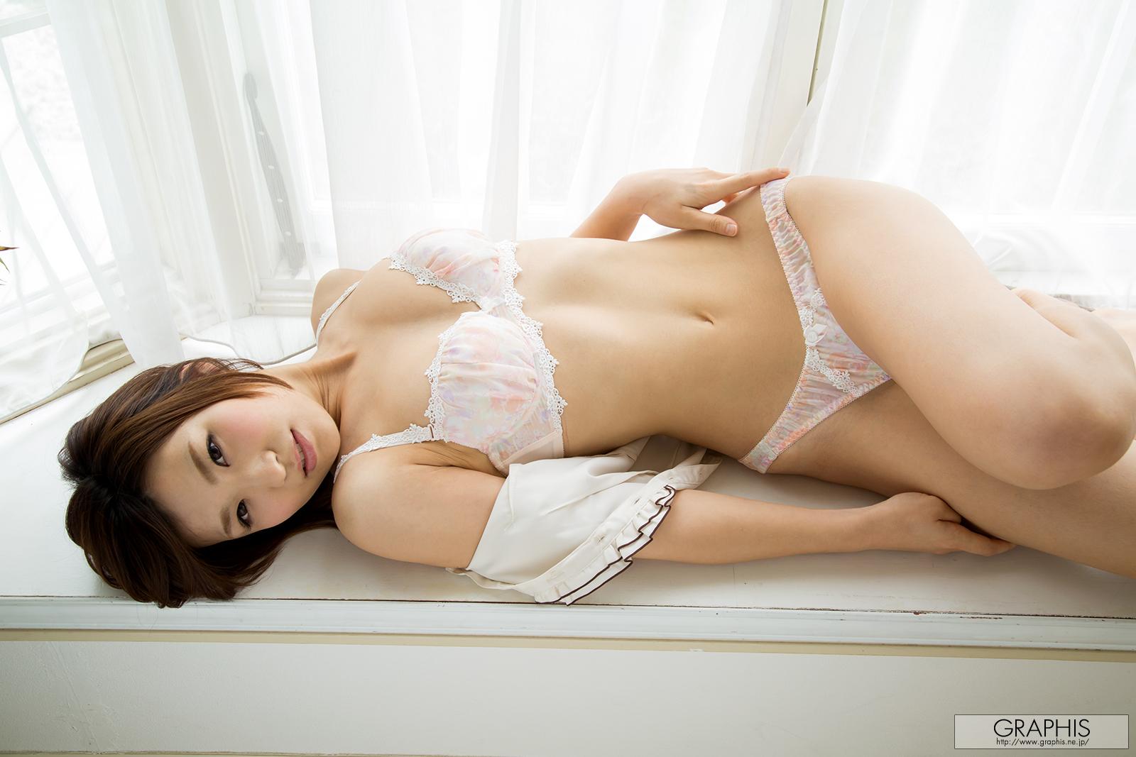 Minami Natsuki 018