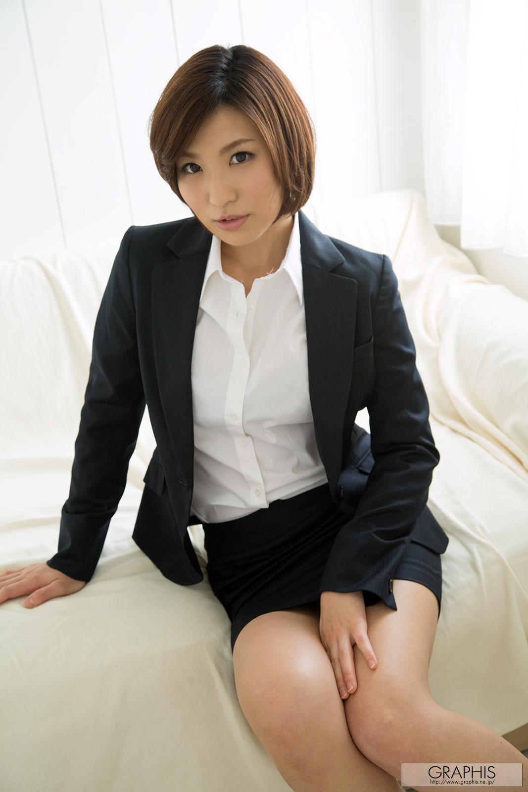Minami Natsuki 043