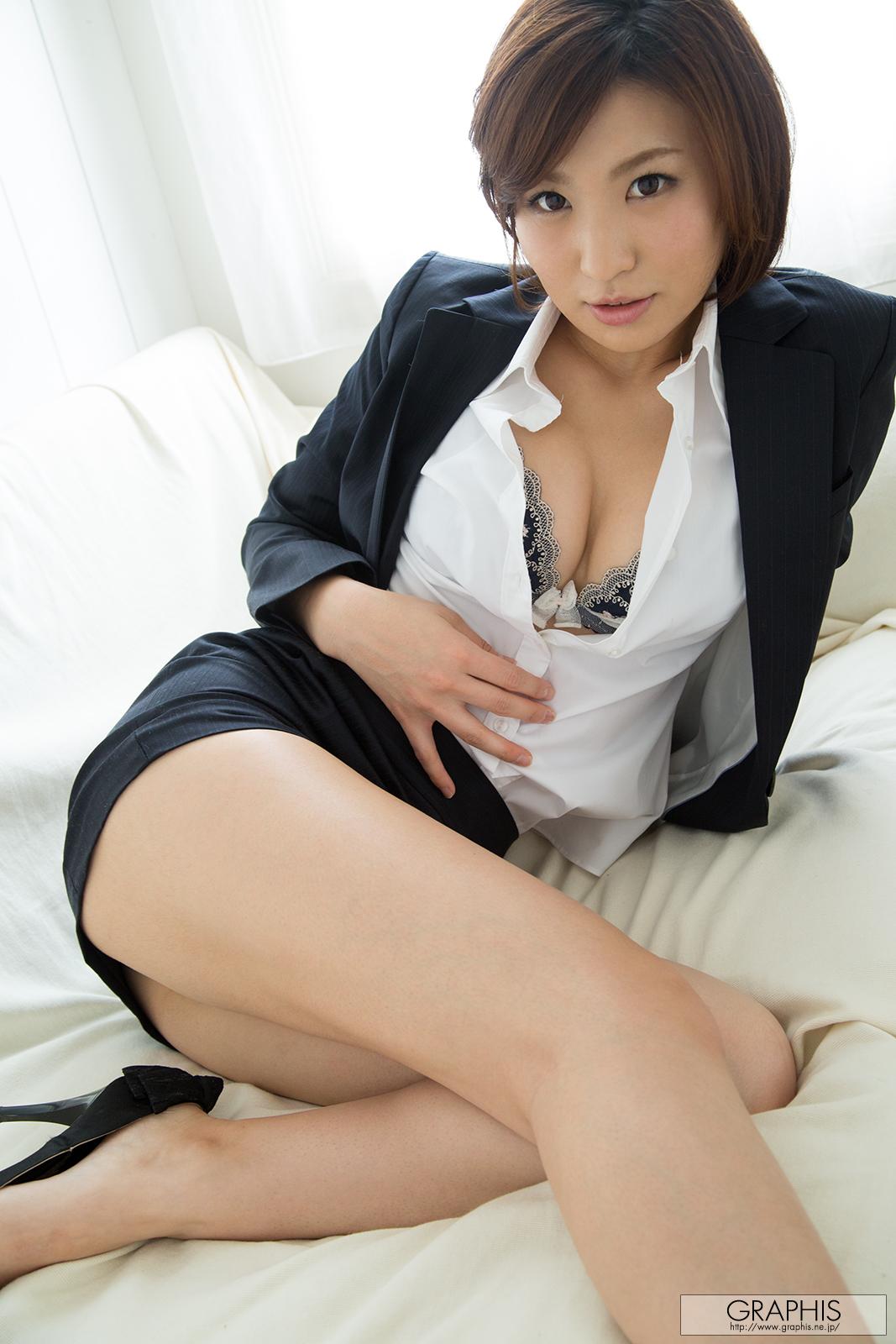 Minami Natsuki 048