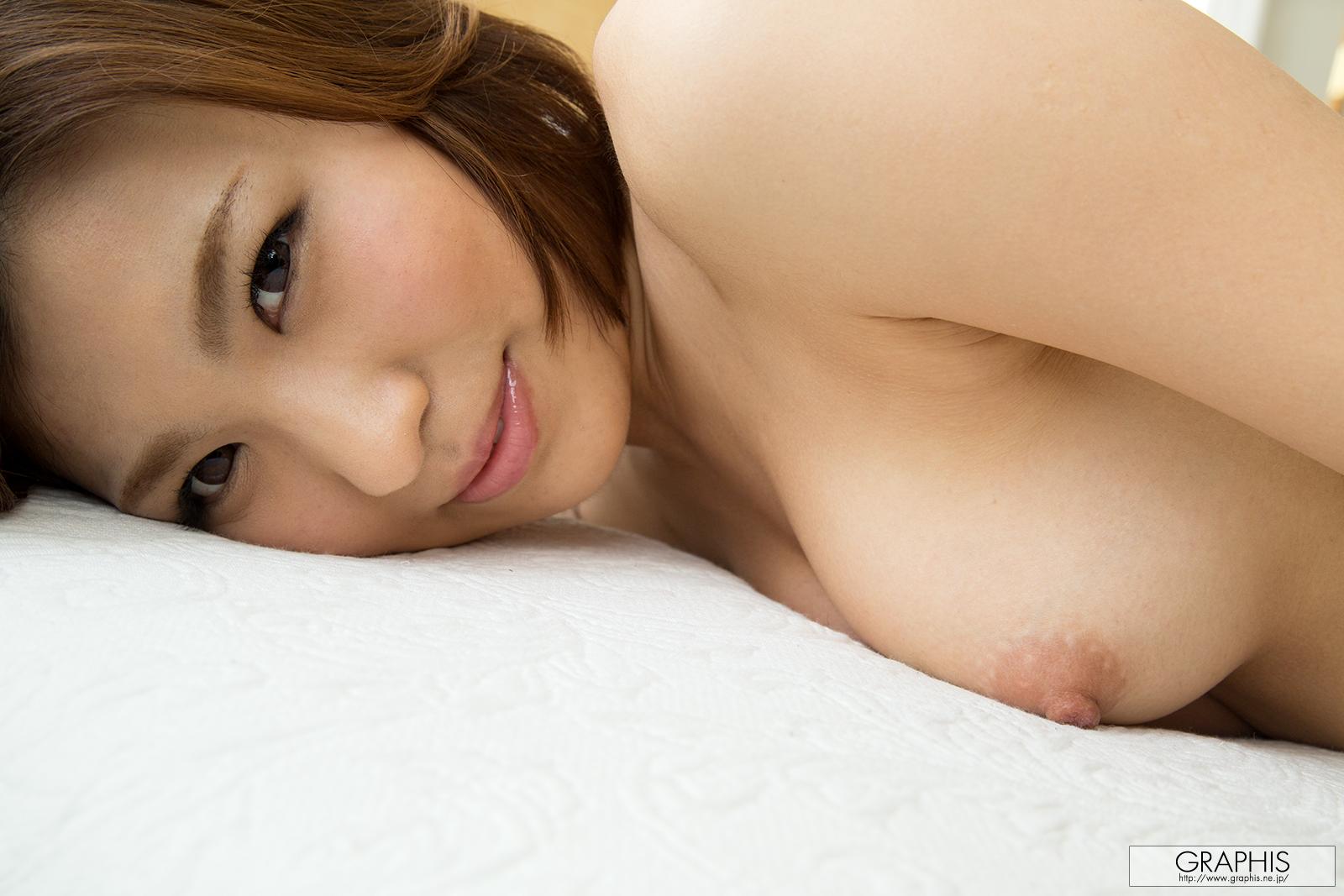 Minami Natsuki 067