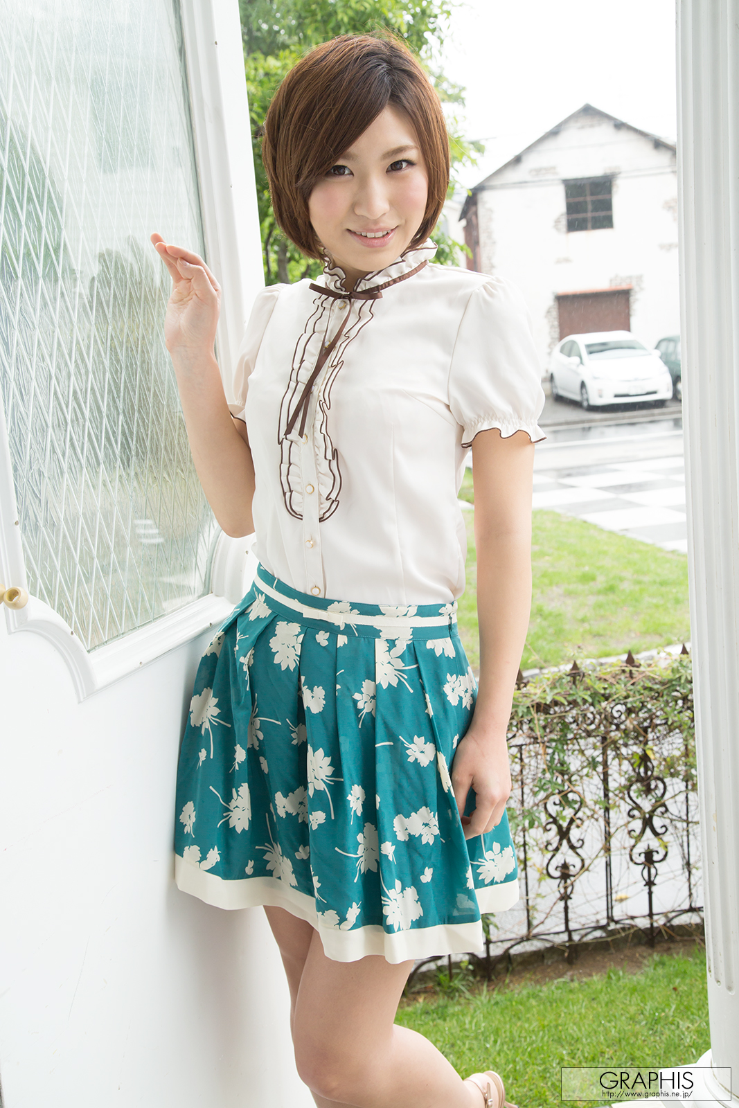 Minami Natsuki 002