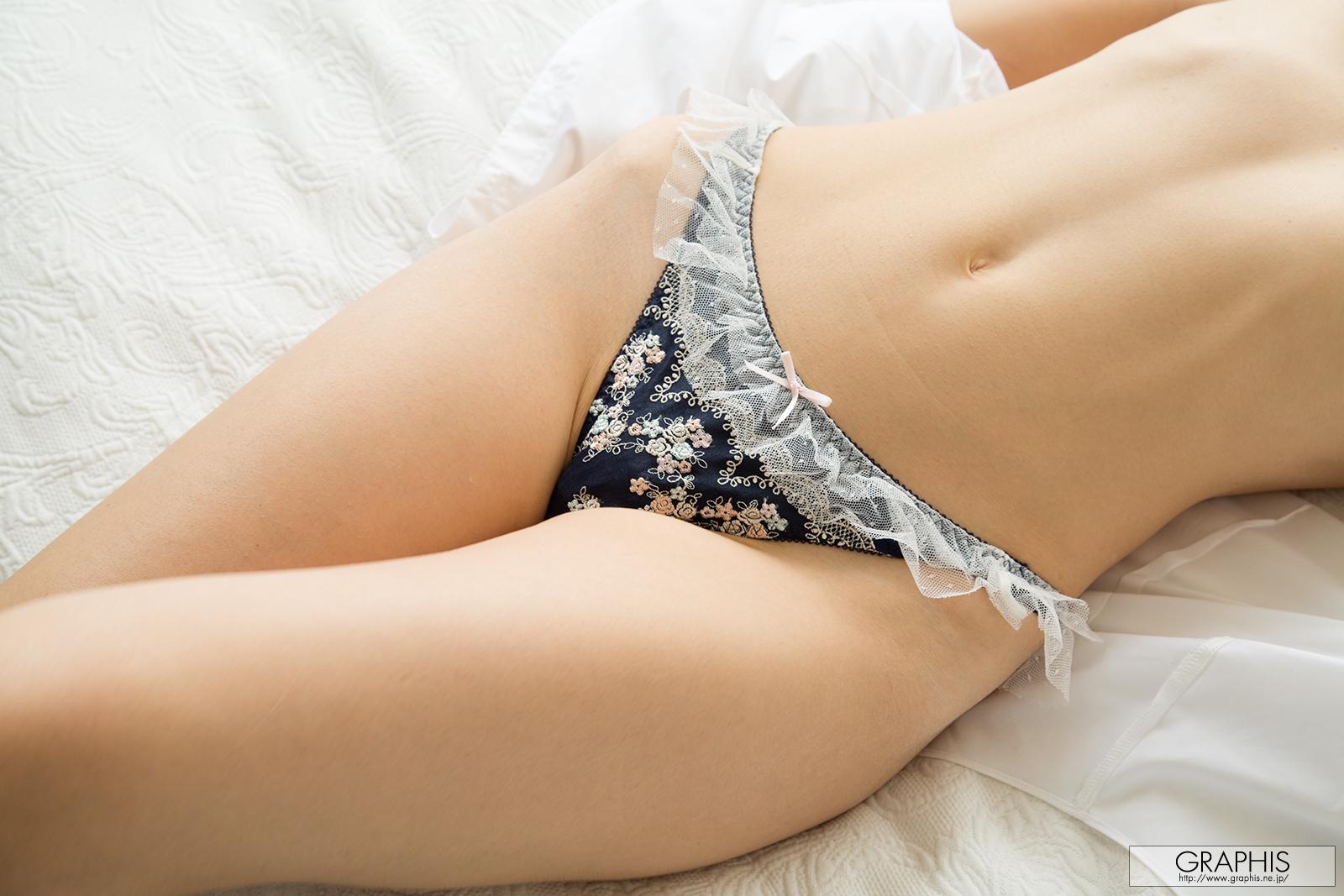 Minami Natsuki 060
