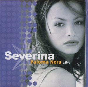 Severina - Diskografija 2 62864620_FRONT