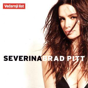 Severina - Diskografija 2 62864785_FRONT