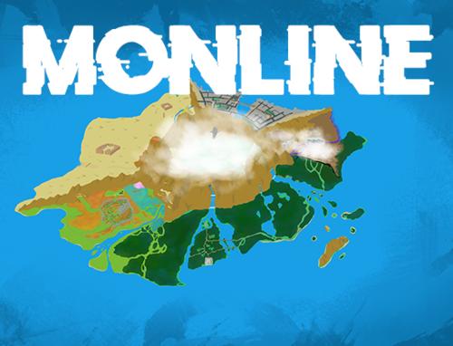 Monline [v0.8.4]