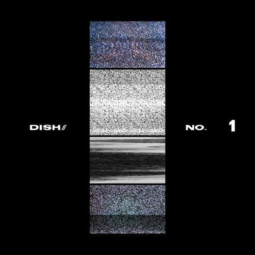 DISH// - No.1 (Single) Boku no Hero Academia 5th Season OP