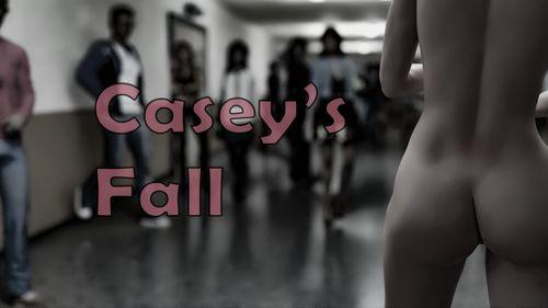 Casey's Fall [v2021-04]