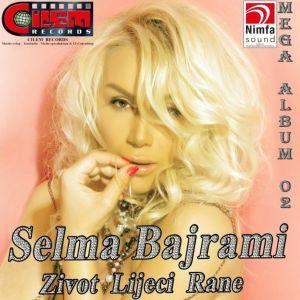 Selma Bajrami - Kolekcija 65254221_FRONT