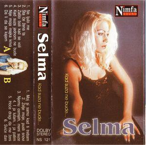 Selma Bajrami - Kolekcija 65254228_FRONT