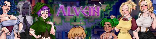 Alvein [v17c]