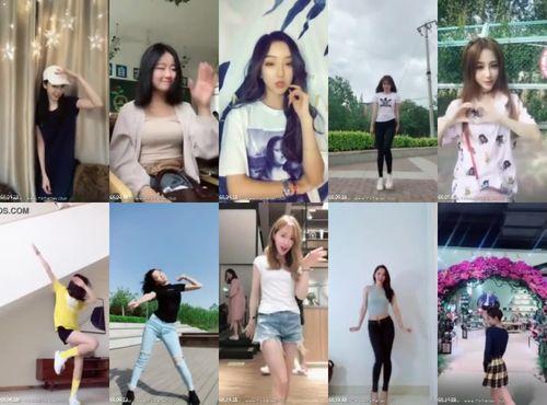 [Image: 67283664_0729_TTnN_Tiktok_Sex_Video_Compilation.jpg]