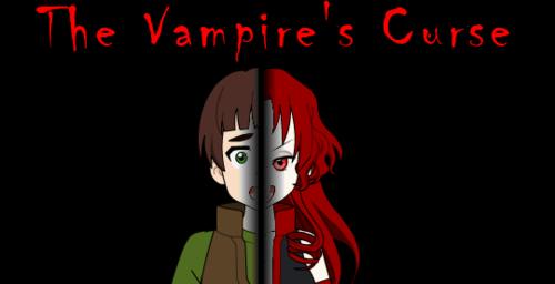 The Vampire's Curse [v2.0]